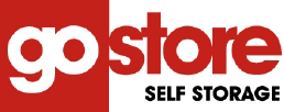 Go Store Logo