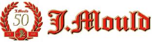 J Mould Logo