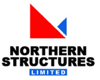 Northern Structures Logo