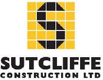 Sutcliffe Logo