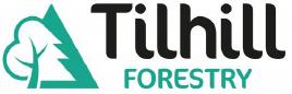 Tilhill Logo