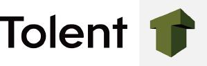 Tolent Logo