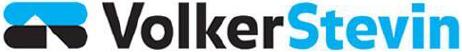 Volker Logo